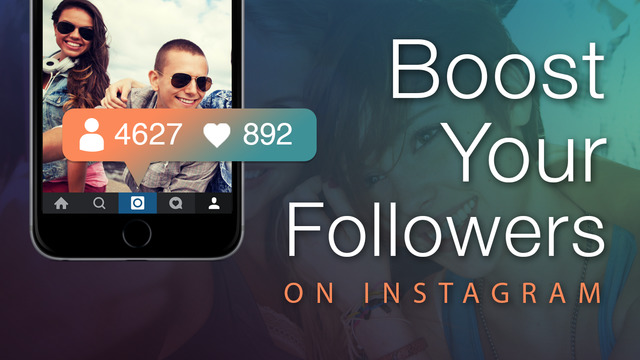 Image result for real Instagram followers