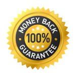 Money Back Guarantee Instagram Followers